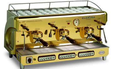 Elektra Gold Maxi S3