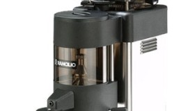 Rancilio MD 50ST
