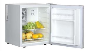 Мини холодильник Gastrorag 42л