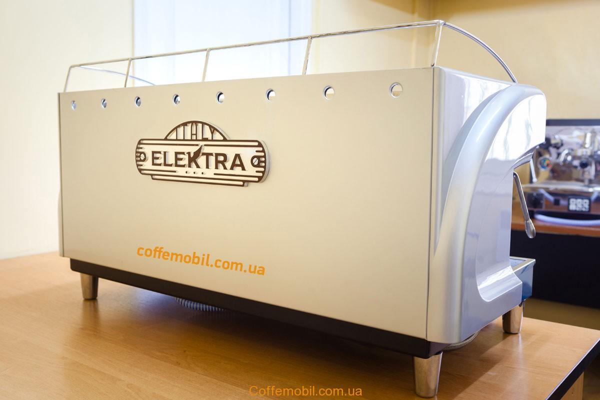 Купить Elekta Extramaxi 3gr