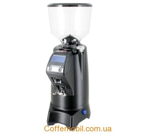 профессиональная кофемолка EURECA Zenith