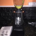 Профессиональная кофемолка Ceado E6P прямого помола
