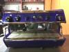 профессиональная кафеварка бу Spaziale S3 от компании Кофемобиль