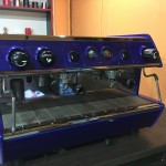 Spaziale S3 EP 2 gr