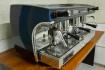 Професійна кавомашина Astoria Gloria 3gr от Кофемобіль