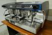 Професиональная кофемашина Astoria Gloria 3gr От Кофемобиль