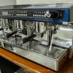 Професиональная кофемашина Astoria Gloria 3gr