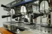 Профессиональная кофеварка Astoria Gloria 3gr От Кофемобиль