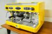 Профессиональная кофемашина Astoria Calypso 2gr от Кофемобиль