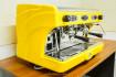 Профессиональная кофеварка Astoria Calypso 2gr от Кофемобиль