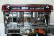 профессиональная кофеварка Astoria GLoria 2gr turbosteam