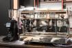 профессиональная кофеварка Astoria Perla от компании Кофемобиль