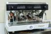Купить новую профессиональную кофеварку Астория Калипсо от компании Кофемобиль