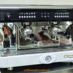 Кофемашины (Кофеварки)