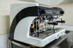 купить профессиональную кофеварку Astoria Calypso 2gr AEP