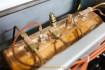 бу профессиональная кофеварка Astoria Calypso 2gr Coffemobil