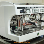 Профессиональная кофемашина Astoria Perla 2gr
