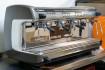 Профессиональная кофемашина Cimbali M39 Dosatron с турбостимером