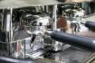 Профессиональная кофеварка Astoria Lisa бу