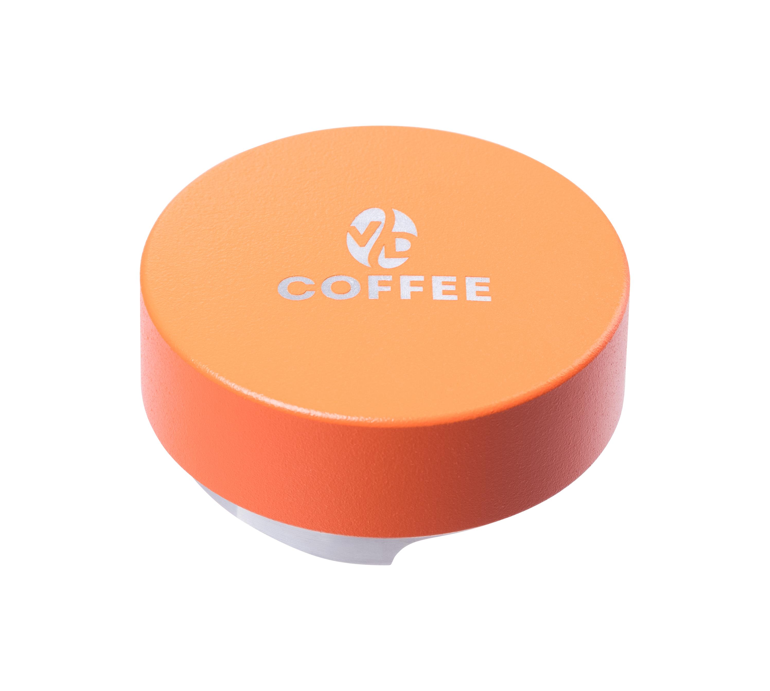 Выравниватель кофе 58мм