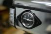 Кофеварка Spaziale S9 turbosteam