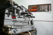 Кофеварка Spaziale S9 turbosteam 3гр