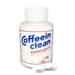 coffeein средство для чистки кофемашин