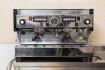 Профессиональная кофемашина Marzocco Linea 2gr от компании Кофемобиль
